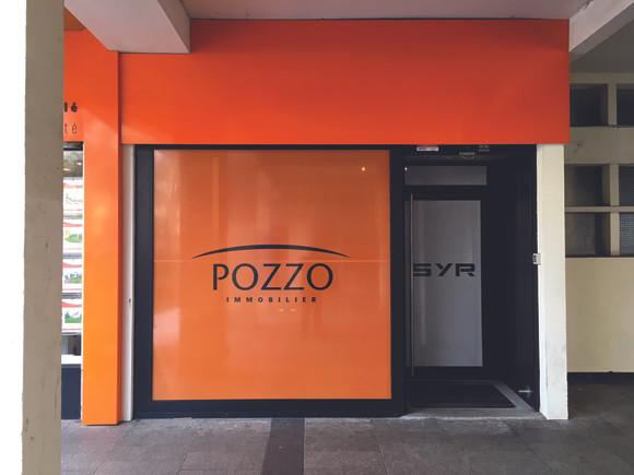 Pozzo Immobilier
