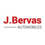 J Bervas