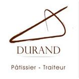 Durand Traiteur