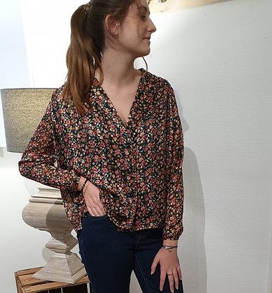 Blouse chemise Roxe La Petite Etoile