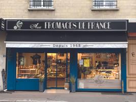 fromage de france.JPG