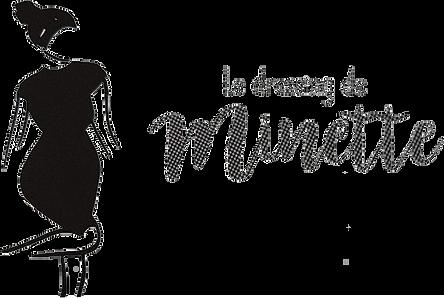 Le Dressing de Minette - Caen, France