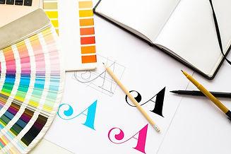 composition-logo-conception-graphique-ou