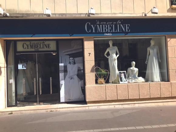cymbeline.jpg