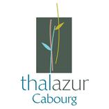 Thalazur Cabourg