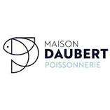 Maison Daubert