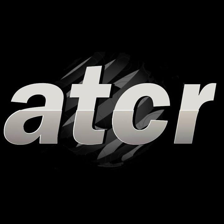atcr logo.jpg