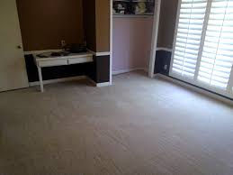 4 Bedroom Cleaning wt Carpet