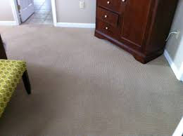 3 Bedroom Cleaning wt Carpet