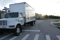 Mover in Orlando apopka Movers in Orlando