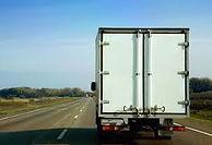 Longwood Movers, Movers Longwood, Atcr Movers Longwood , Longwood Florida