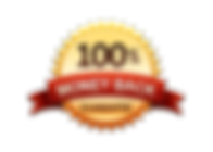Moneyback-Free-Download-PNG.png