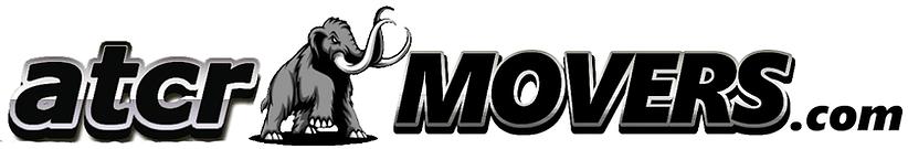 atcrmovers.com logo , movers in orlando, orlando movers, moving in orlando, atcr movers, apopka movers, maitland movers,