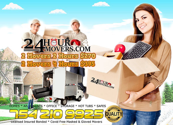 24HOUR MOVERS NEW FLYER.jpg
