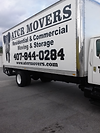 Windermere Movers, Movers Windermere, Atcr Windermere Movers,