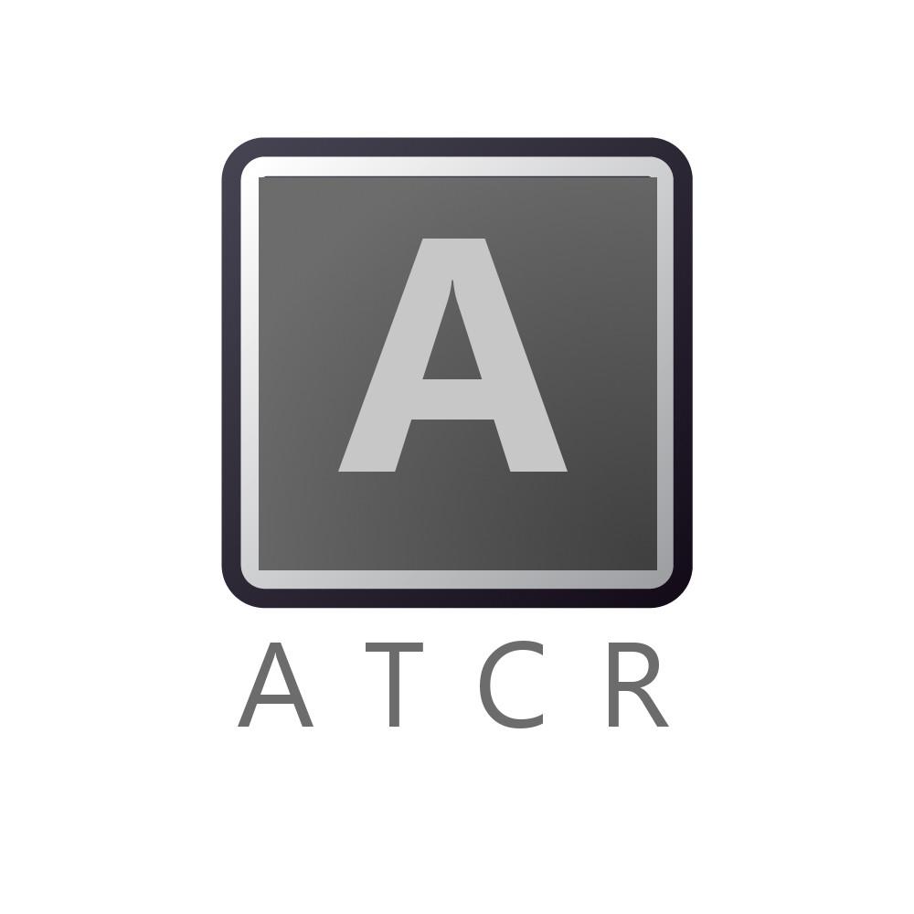 ATCR LOGO FEB15.jpg