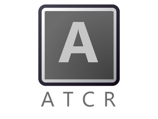 Raising The Bar | CENTRAL FLORIDA'S #1 MOVING COMPANY | ATCR MOVERS
