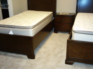 Atcr Top Quality Professional Central Florida Movers