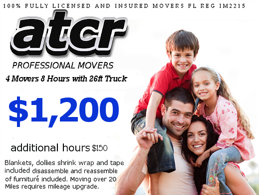 atcr large 4 mover package