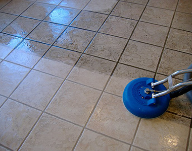 tile-cleaning2.jpg