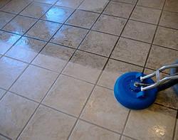 tile-cleaning2.jpg