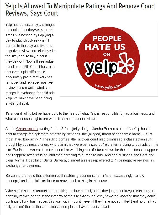 yelp hates us.JPG