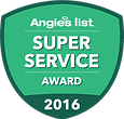ATCR ANGIESLIST SUPER SERVICE.png