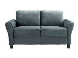 Clean Love Seat