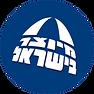 Israel.tif