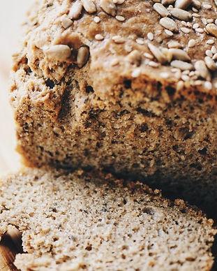 flourless+bread.jpg