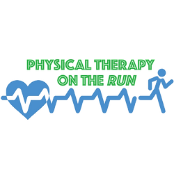 Physical%20Therapy%20on%20the%20run%20lo