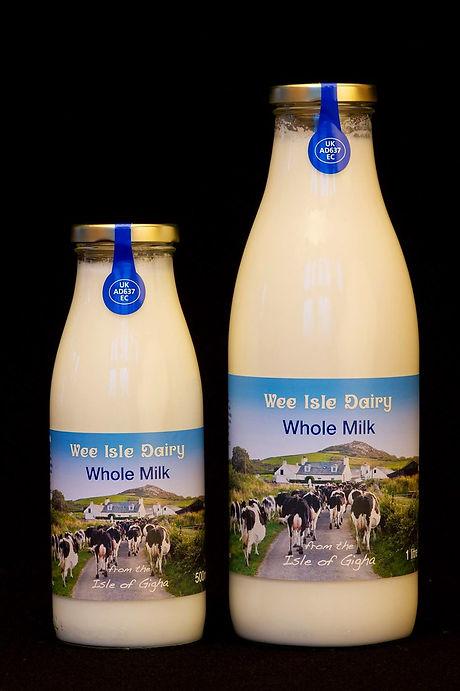 Wee isle dairy milk.jpg