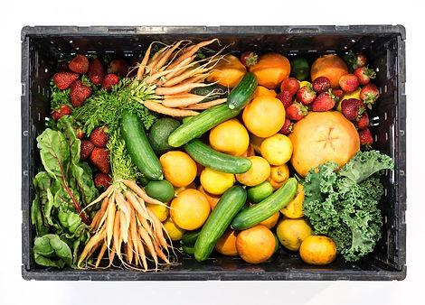 fruit-924937_1920.jpg