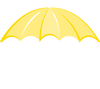 LM_Umbrella_logo_FINAL_rev.png