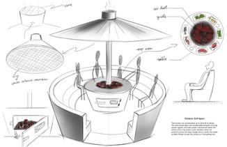 Outdoor Grill Space_Yiwen.jpg