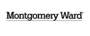 Logo_MontgomeryWard.png