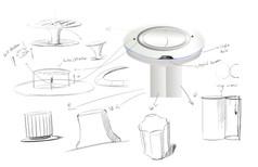 Kun Liu_Spining Grill Table_3.jpg
