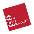 Maxie Media Framework logo.png