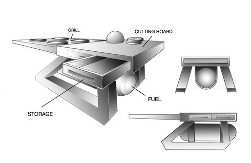 Cutting Board Grill_ Tye Johnson.tif