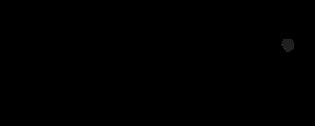 Logo_CountryDoor.png