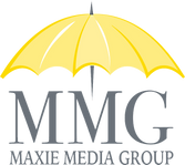 LM_Umbrella_logo_FINAL.png