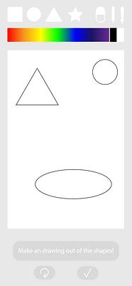 Artboard 1 copy 5.png