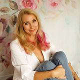 glamour photographer newcastle portrait