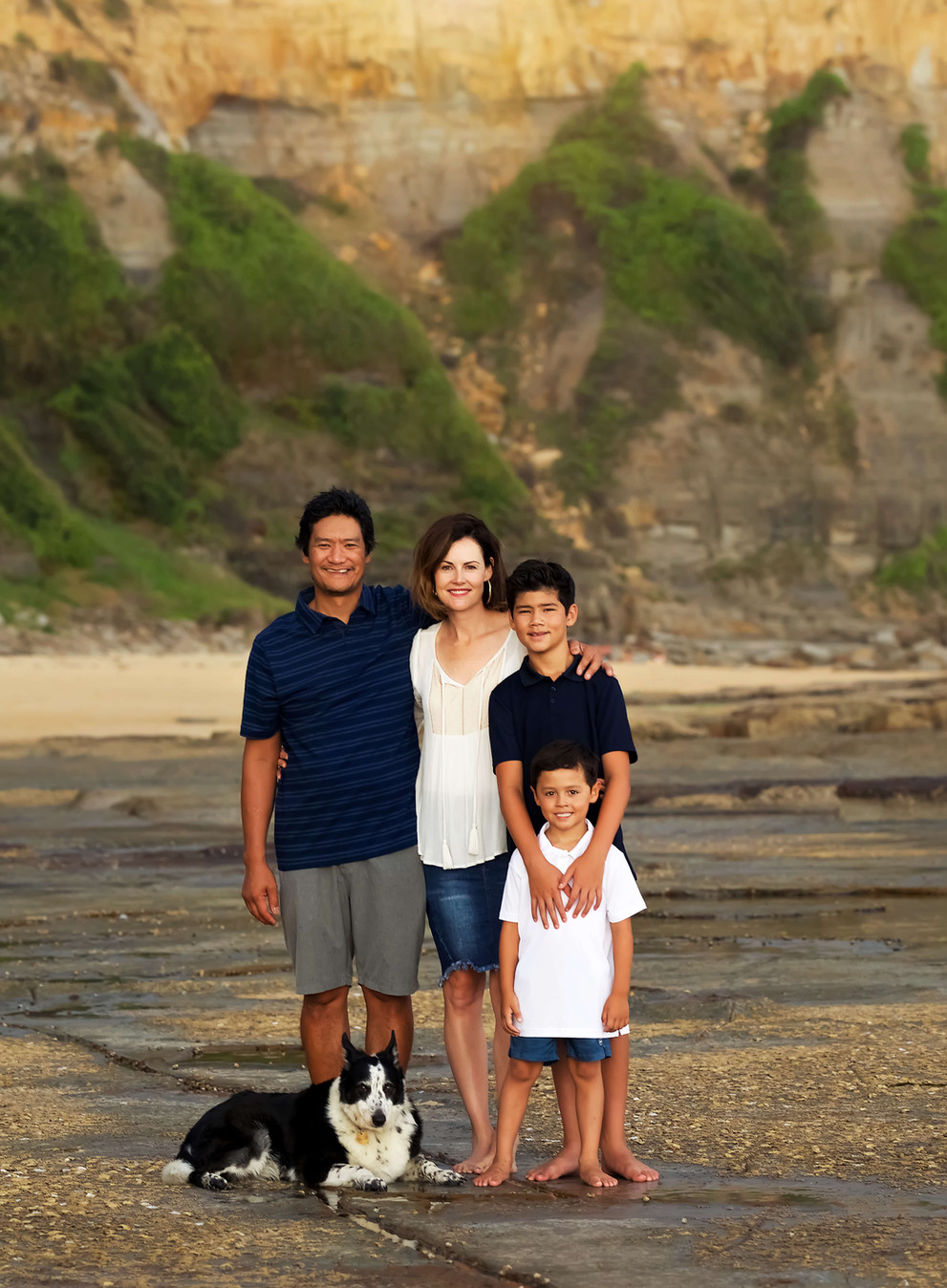 Eric&family.jpg