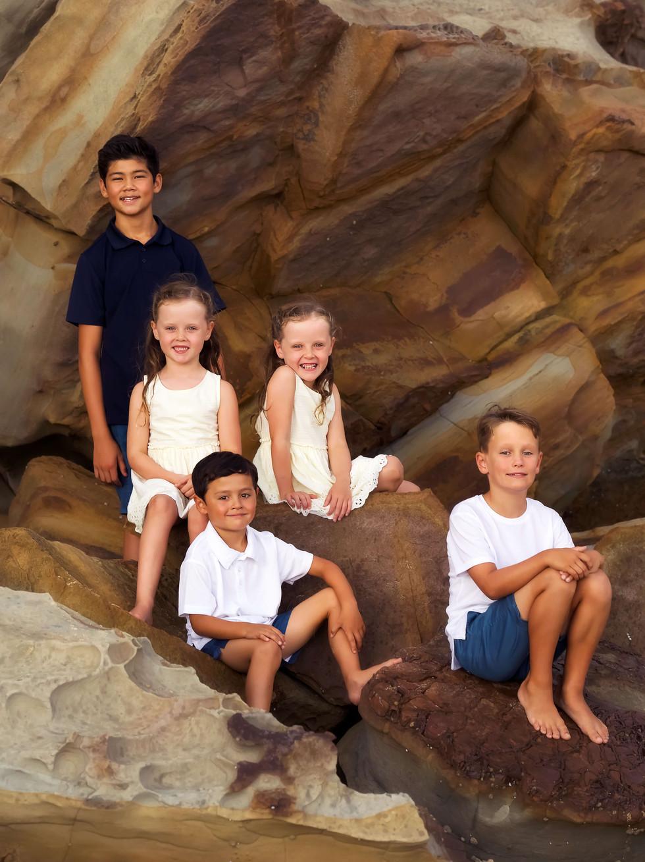 kidsonrock.jpg