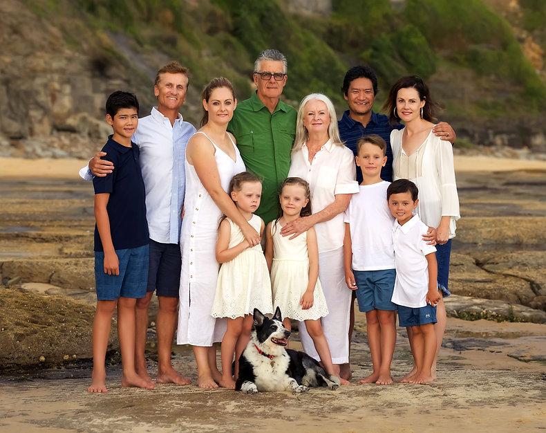familyphoto1.jpg
