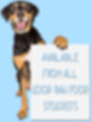dog holding board.jpg
