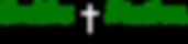 SSBC Logo Transparent - PNG.png
