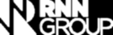 RNNGroup_Web_White-1.png