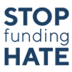 stop-funding-hate-logo-1.png